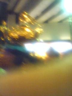 070916_2008〜01.jpg